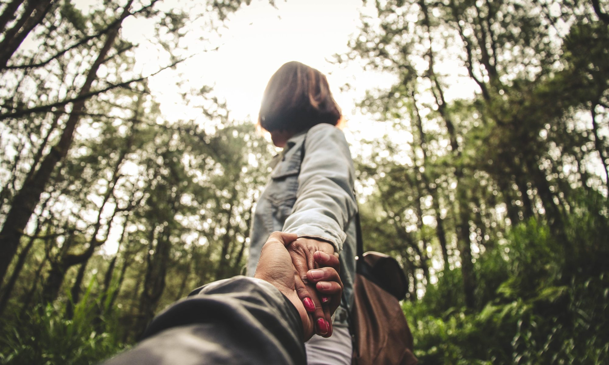 Counseling for Daughters of Narcissistic Mothers | Family counseling Doylestown and Huntingdon Valley PA | Couples counseling, individual counseling services